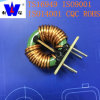 Ts16949 Approved Toroidal Power Common Mode Choke Coil Inductor