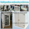 Refrigeration Engineering Cold Room Storage