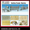 Nutrition Powder Process Line (LT65, LT70, LT85)
