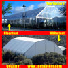 Polygon Roof Marquee Tent for Swimming Pool in Size 15X30m 15m X 30m 15 by 30 30X15 30m X 15m