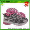 Good Selling Children Kids Sport Runningl Shoes