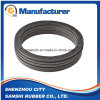 High Temperature Cylinder V Rubber Seal Gasket