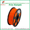 High Quality 1.75mm 3D Printing PLA 3D Printer Filament Supplier 1kg