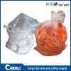 Heavy Duty Woven Polyester Lashing Cord Strapping