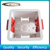 47mm Deep 1gang Dry Lining Box Wall Electrical Switch-BS Standard