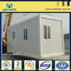 2014 New Container House