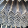 China Price Steel Angle Bar