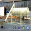 Premixed Dry Mortar Mixing Equipment