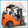 2.0ton LPG & Gasoline Forklift with CE