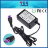 Hot Selling 30V 333mA C6 3pin Charger Printer Adapter