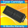 Laser Black Toner Cartridge for Kyocera (TK689)