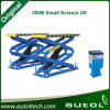 Car Lifts Tlt300b Small Scissor Lift