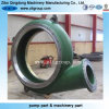 Sand Casting Water Pump Stainless Steel 316 Pump Casing