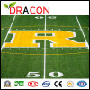 Outdoor Synthetic Grass Carpet Grass Yarn (G-4002)