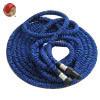 PVC Garden Water Hose (expandable hose)