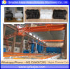 Qingdao One-Stop Lost Foam Foundry Machinery