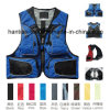 Fashion CE Marine Suit for Outdoor Sport (HT88)