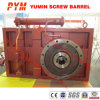 Zlyj Series Single Plastic Extruder Reduction Gearbox