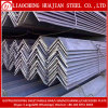 Equal Black Steel Angle for Structure Bulding Material
