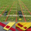 Fitness Soccer Football Exercise Speed Agility Ladder