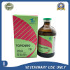 Veterinary Drugs of 10% Enrofloxacin Injection (50ml/100ml)