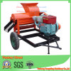 Agricultural Machine Diesel Engine Corn Sheller/Thresher