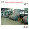 Packaging Machine of Circular Loom