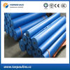 UV Resistant Water Proof PVC Laminated Tarpaulin Rolls in Wholesale