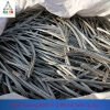 New Factory Price Tight Tolerances Aluminum Scrap Wire, Please Contact Us