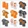 Tennessee Volunteers Vapor Untouchable Elite Two-Button Replica Baseball Jersey