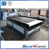 Woodworking CNC Router with Vacuum Table and 5.5kw Spindle for Sale