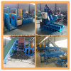 Automatic Waster Tyre Recycling Line/Tire Recycling Machine for Rubber Powder /Tire Shredding Machine