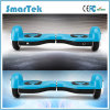 Smartek Two Wheel Smart Self Balancing Electric E-Scooter Patinete Electrico with Children Gift S-003
