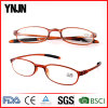 Promotional Thin Classic Design Optics Reading Glasses with Ce (YJ-140)