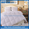 Luxury Hotel Brand Name Quilt for King Size Bed