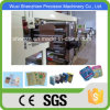 SGS Attractive Price Paper Bag Production Line