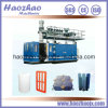 Blow Molding Machine for Filter Tank