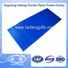 Pure Nylon 6 Sheet with Factory Price From China