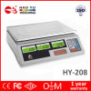 208new Electronic Digital Polygan Price Computing Scale