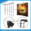 Wholesales Magnetic Pop up Stand Promotion Display Stand