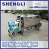 1000L Ribbon Type Mixer