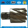 HSS Annular Cutter HSS Hole Cutter Core Drill Bit