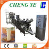 Noodle Producing Machine / Processing Line 1300 Kg CE Certificaiton