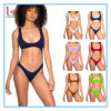 Swimwear 2018 Hollow Monokini Swimsuit One Piece Summer Beach Wear