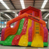 Customized Durable Giant Inflatable Slide for Sale