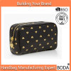 Promotional Metal Zipper Make up Cosmetics Cosmetic Bag (BDX-171113)
