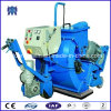 Movable Road Shot Blasting Machine