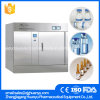 Aqs Series Pharmaceutical Use Steam Autoclave for Pharmacy Liquid