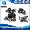 NBR Rubber Gasket and Seal Silicone O-Rings