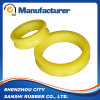 Polyurethane PU Seal Ring for Industry